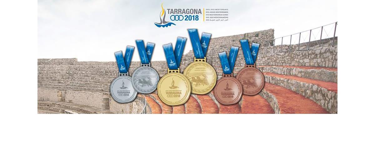 Tarragona2018