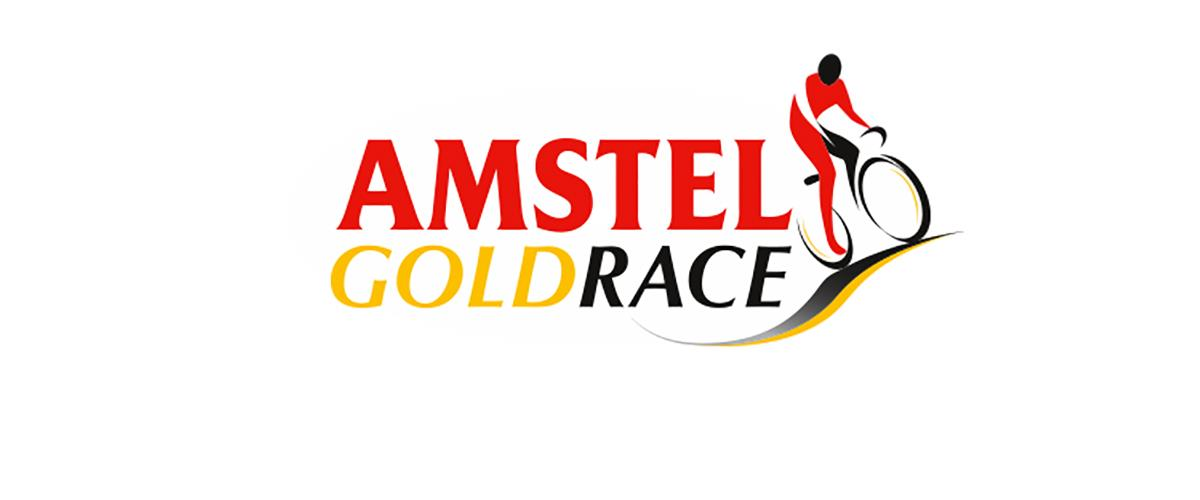 Amstel Logo1
