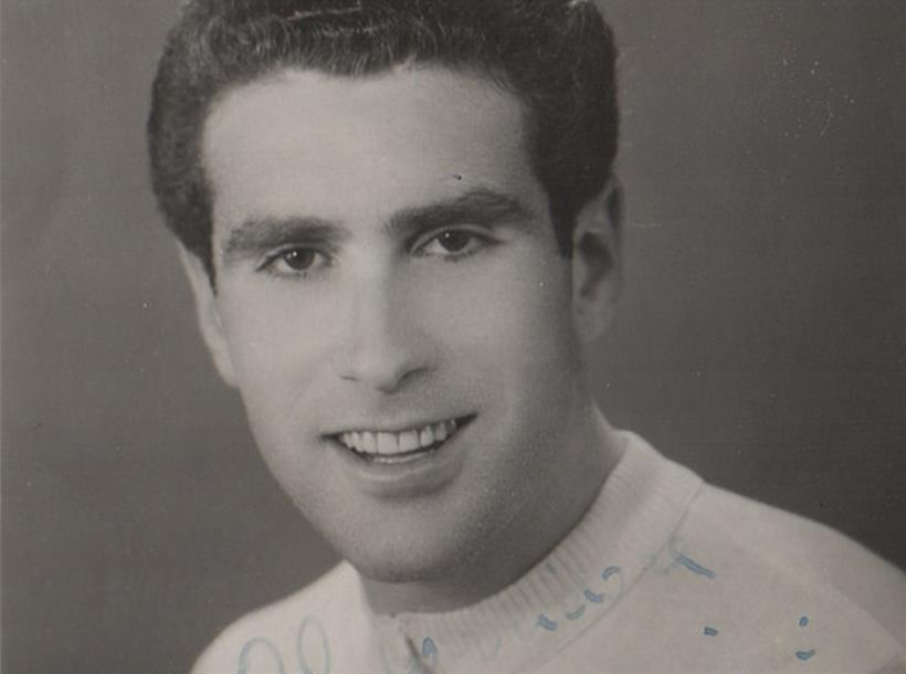 Guido Messina