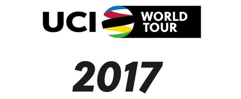 Uciworldtour2017