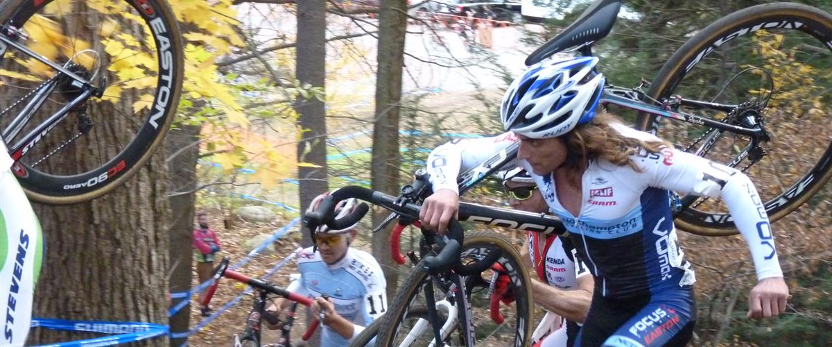 Calendario Ciclocross 2020 2021   Ciclocross