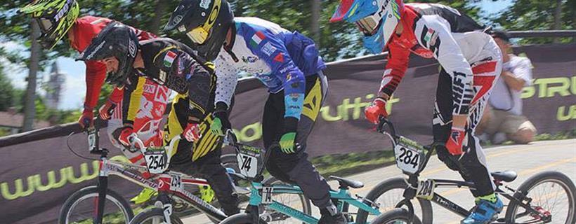 CALENDARI BMX 2020   BOZZE 2021   BMX
