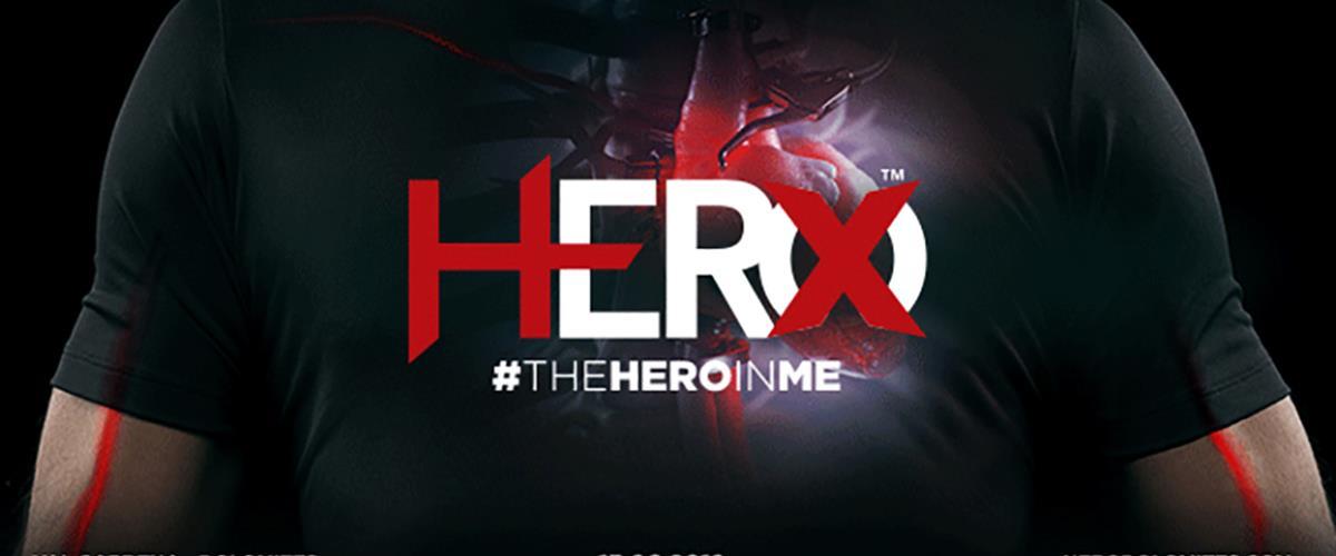 HERO 2019Header