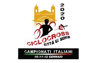 Calendario Internazionale 2020.Richiesta Iscrizione Gare Ciclocross Calendario