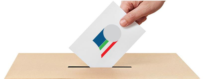 Elettorale FCI