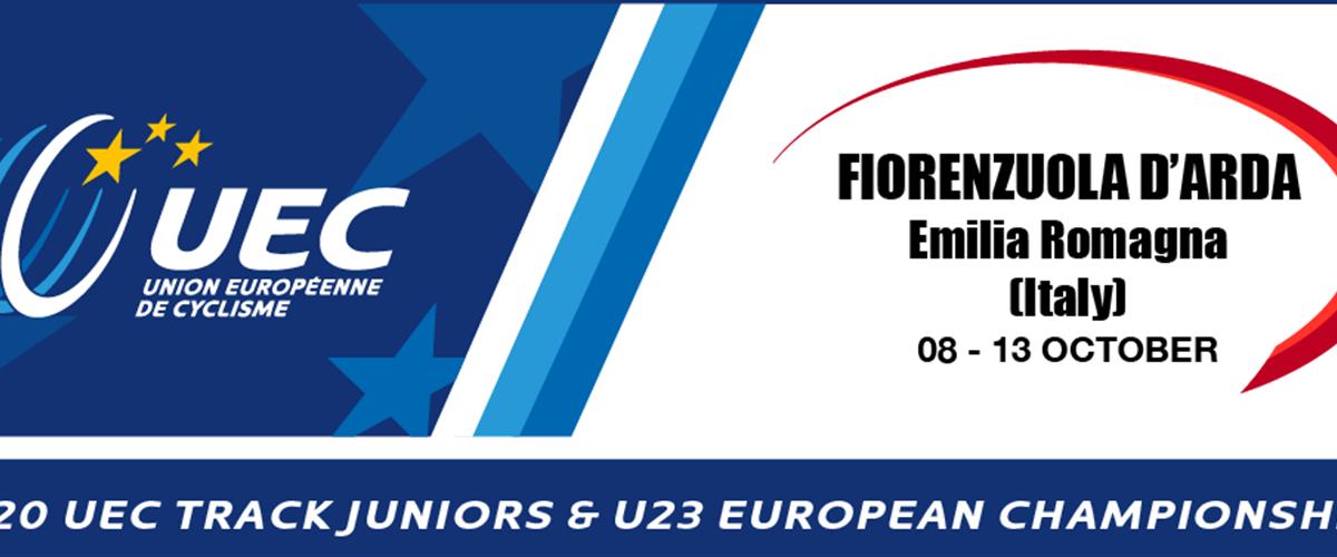 Logo Fiorenzuola 01
