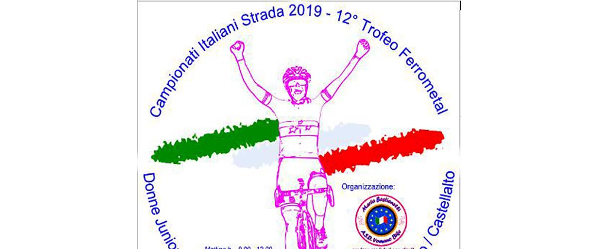 Tricoloredonne Logo1