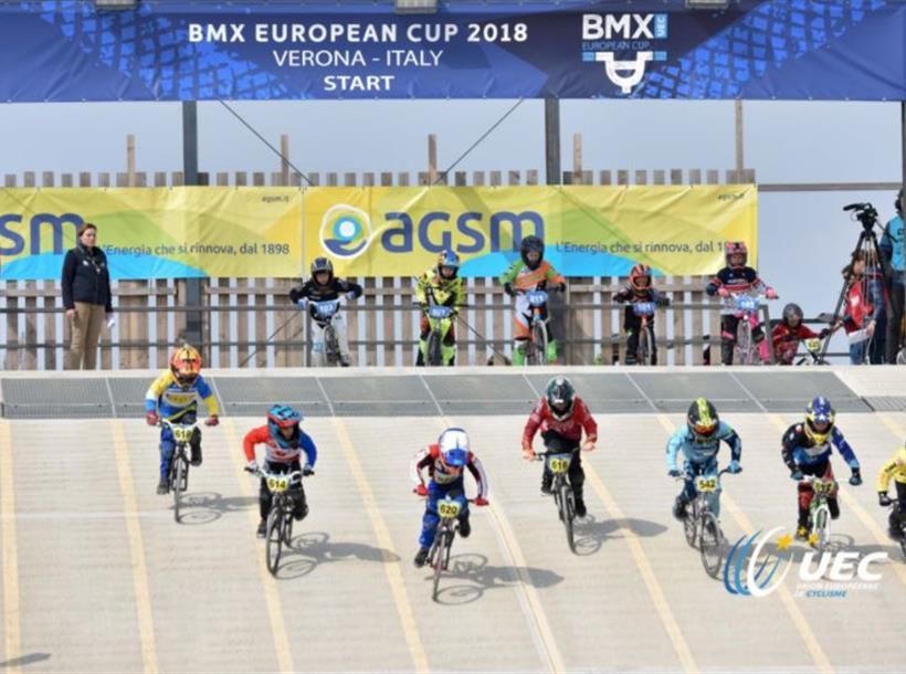 Bmx Eurocup2