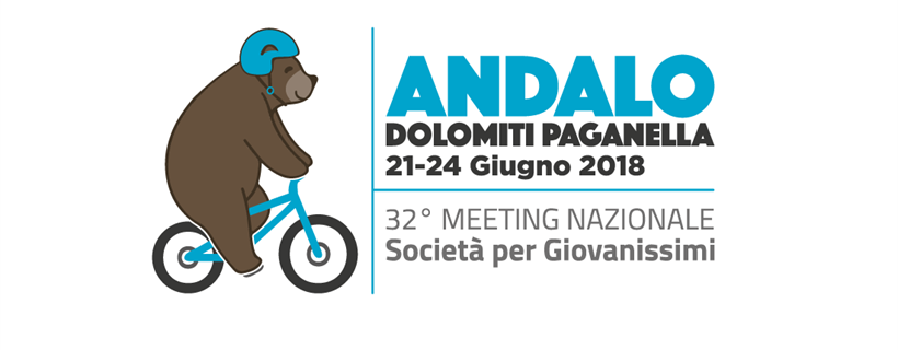 logo meeting 2018