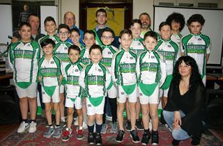 Team Corbellini2018