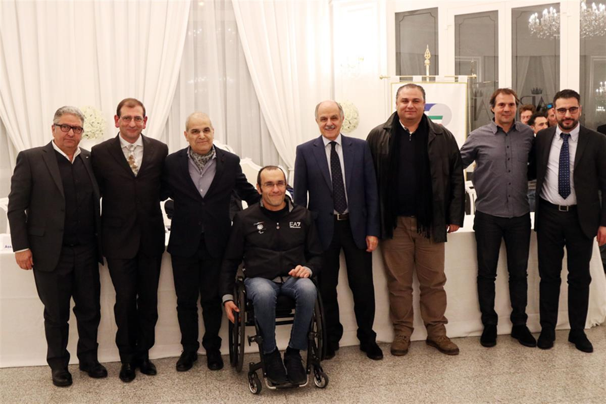 Pugliafesta13feb