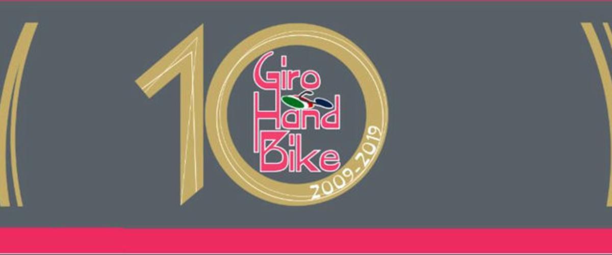 Girohandbike2019