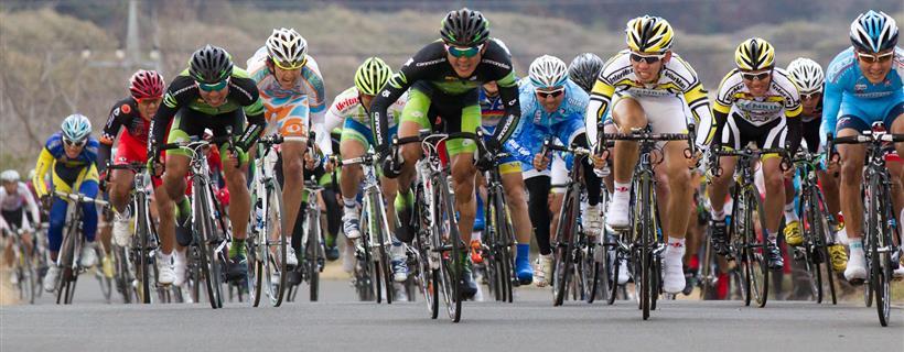 Calendario Corse Ciclistiche 2020.Calendario Elite Under 2019 Interregionale