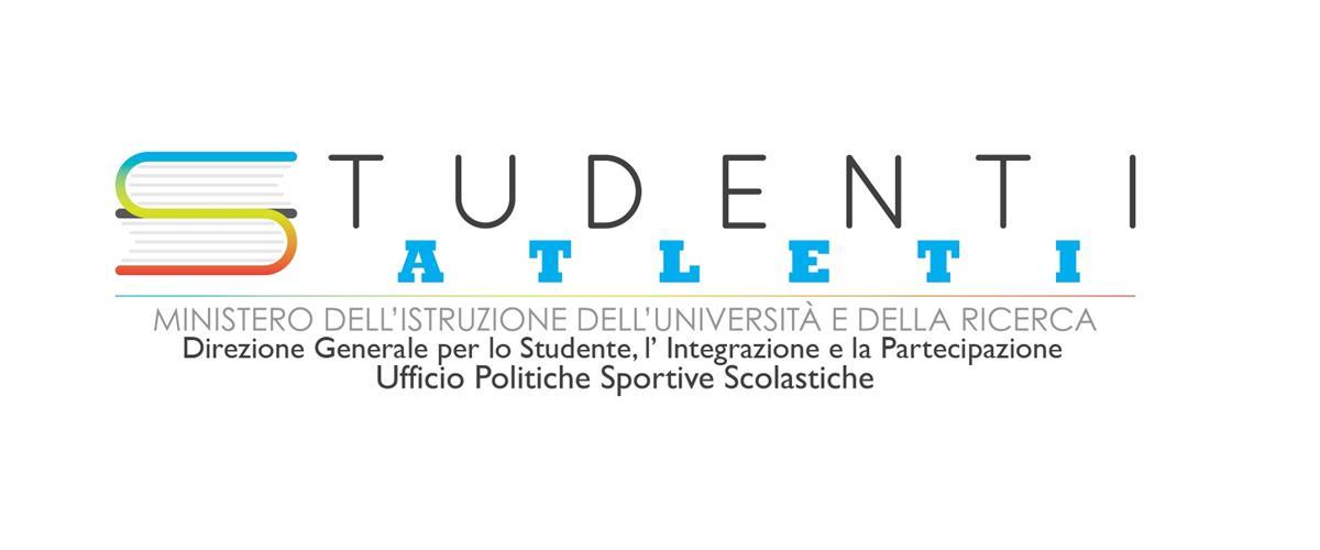 Progetto didattico sperimentale studente-atleta di alto livello A.S. 2021 -  2022