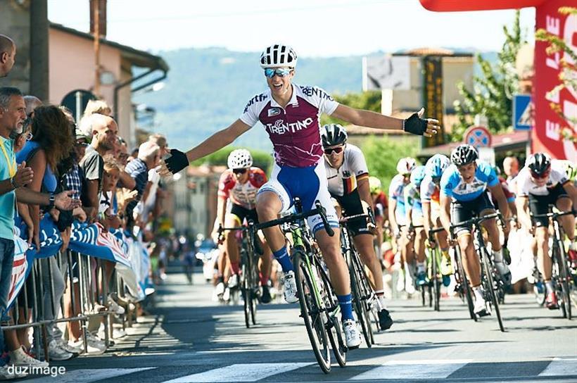 Calendario Corse Ciclistiche 2020.Toscana Calendario Juniores 2019