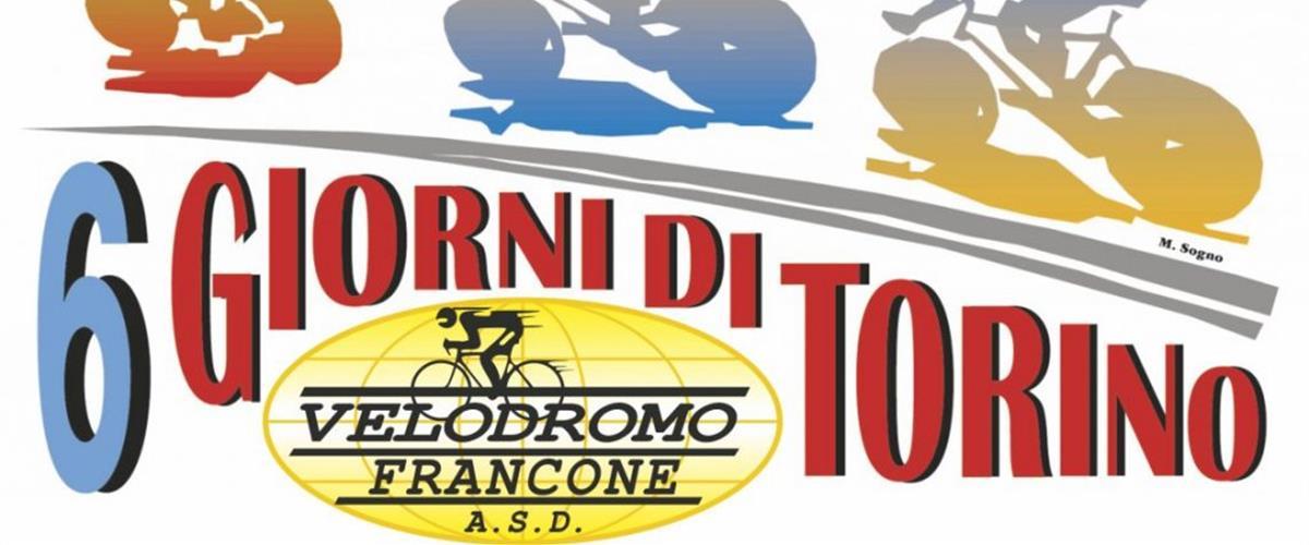 6 Giorni Torino