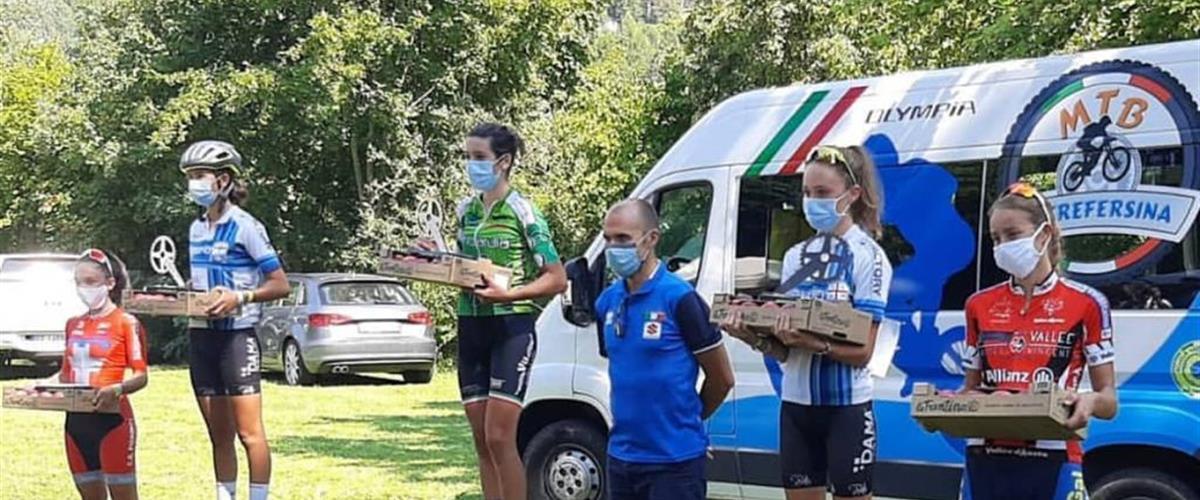 Foto Coppa Italia