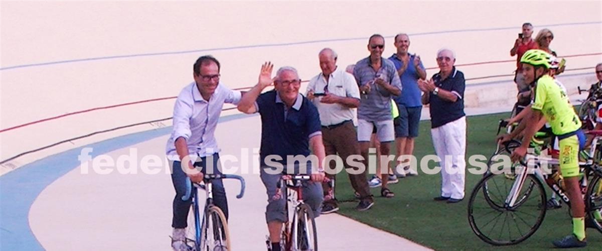 Inaugurazione Velodromo Noto (2)