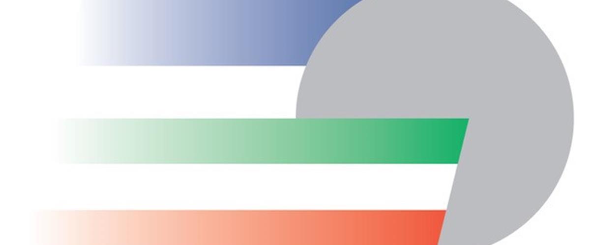 Logo Fci 1