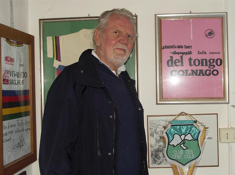 Ottavio Cogliati