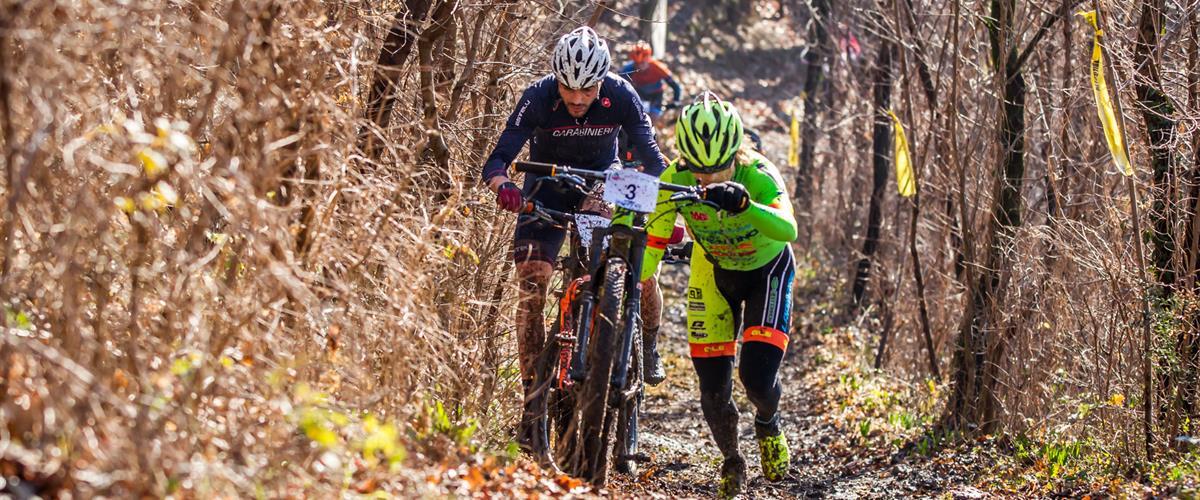 Misquil Bike18 Press 113