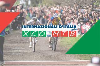 Internazionali Italia 2017 850X564
