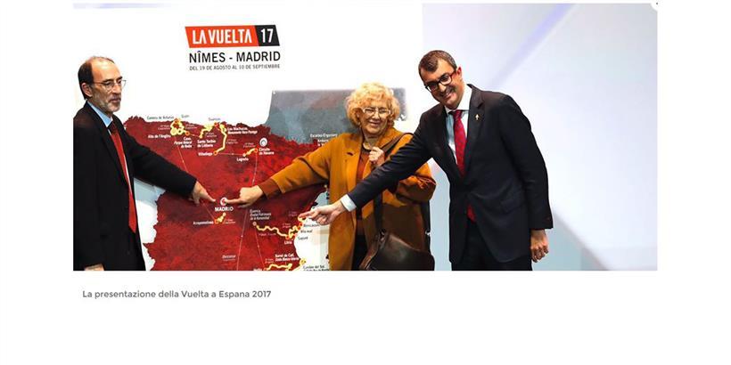 Vuelta17 Pres