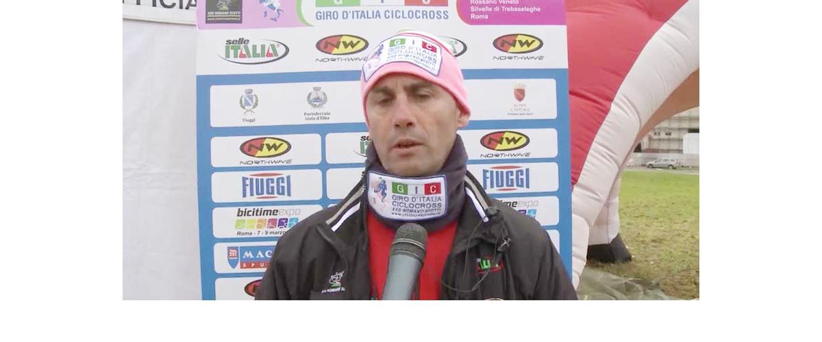 Scotti Fausto