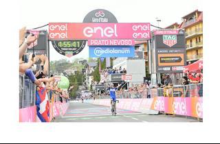 Giro Tappa18