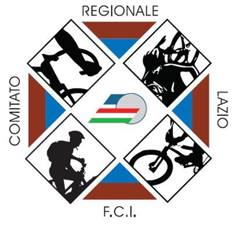 Fci Calendario.Il Calendario 2016 Della Fci Lazio