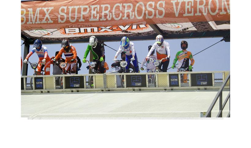 Verona Supercross3giugno