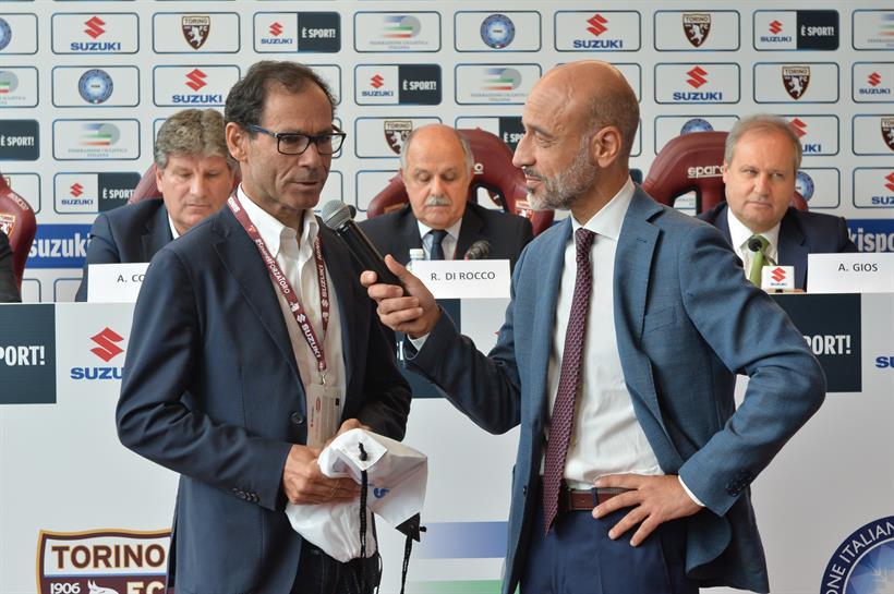 Foto Conferenza Stampa (13)