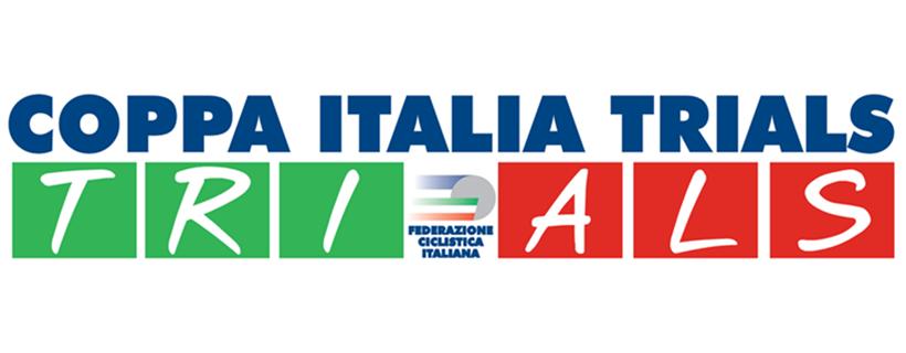 Coppa Italia Trials 2016