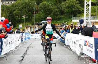 Calendario Gare Juniores Ciclismo 2020.Calendari 2019 Strada