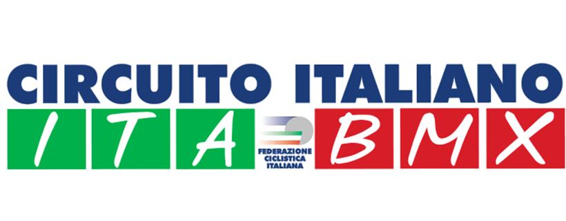 Circuito Italiano Bmx 2016