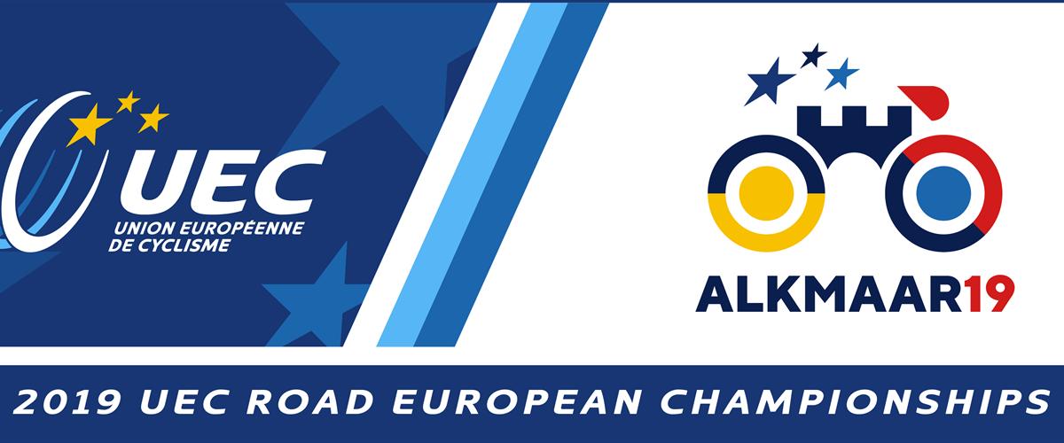 Euroroad Alkmaar19