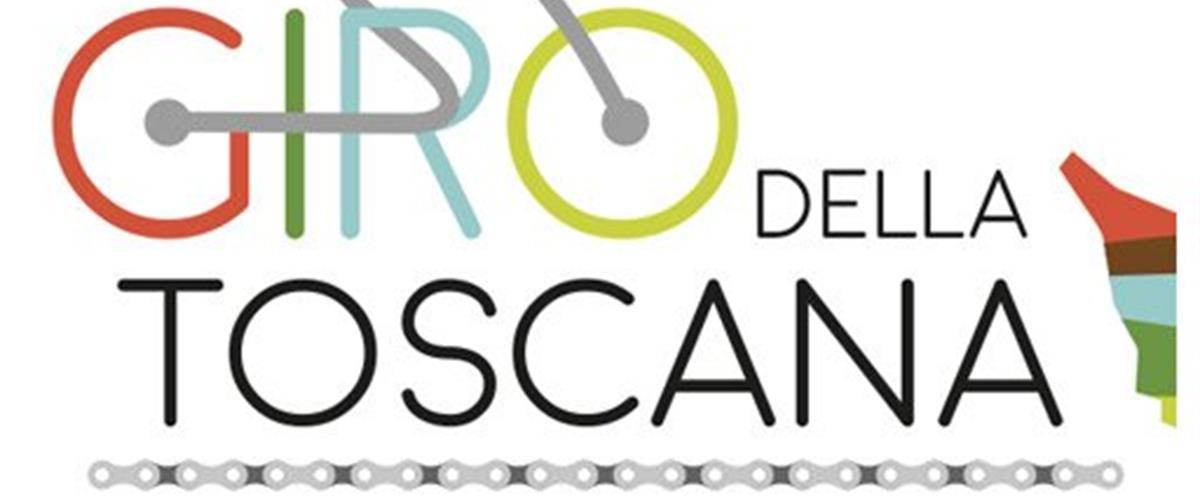 Giro Toscana