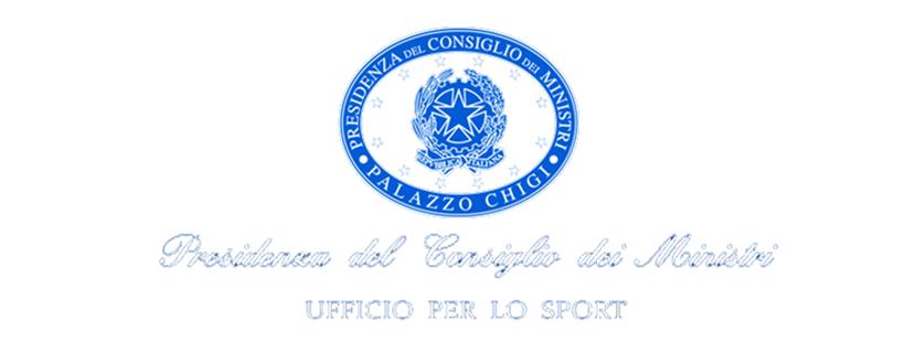 Ufficio Per Lo Sport.Bando Sport E Periferie 2018